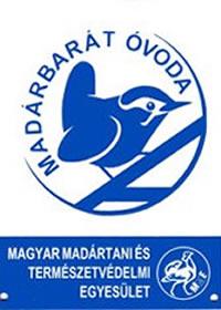 madarbarat_ovoda